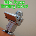 An Overview of 3 Effective Forex Trading Robots
